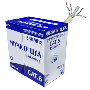 23-CAT6-MIYAKO