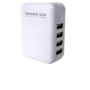 CELL PHONES CHARGERS & ACCESSORIES