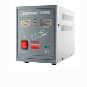 POWER SUPPLY & TRANSFORMERS