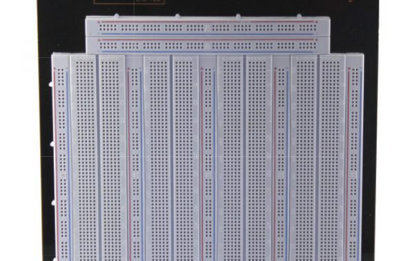 EIC-108