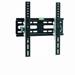 TV WALL STANDS