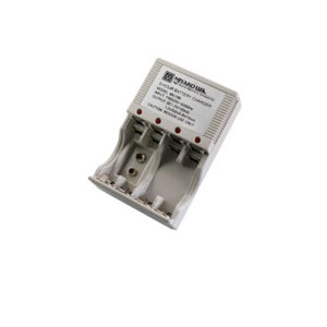 AC/DC ADAPTERS & TRANSFORMERS