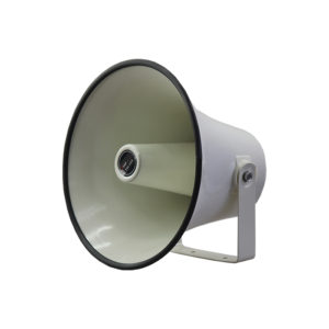 MEGAPHONES TH-120